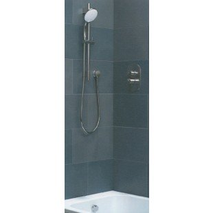 Roud_Duel_function_shower_system_with_bath_overflow_fill_pop_up_waste_and_shower_kit