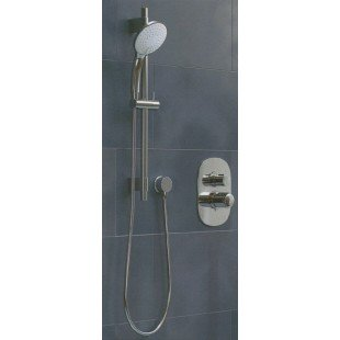 Round_Single_Function_Shower_System_with_Luxury_Kit