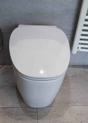 Varo WC