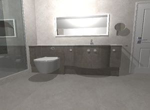 FB Furniturenew 1