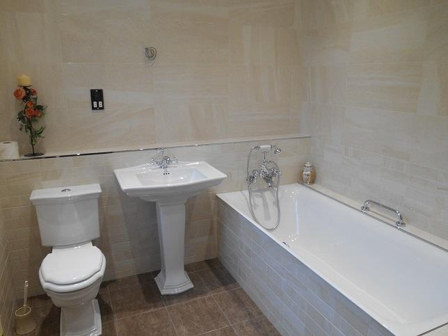 zNew Bathroom1 1
