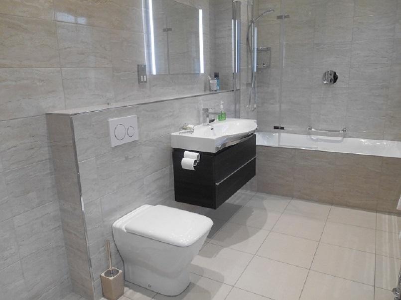 zzNew Bathroom 4 1