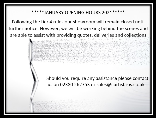 JPEG OPENING HOURS SIGN