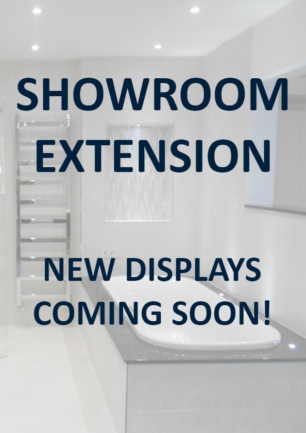 new displays