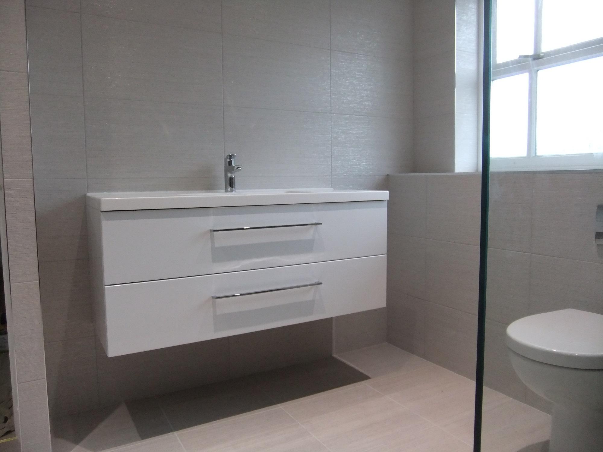 Ikea bathroom cabinets ireland bathroom bathroom foxy for Bathroom cabinets ireland