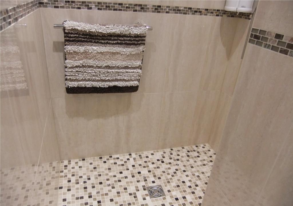 Tiling Wet Room Shower Tray Wet Room Tiles Ceramic Tile Merchants