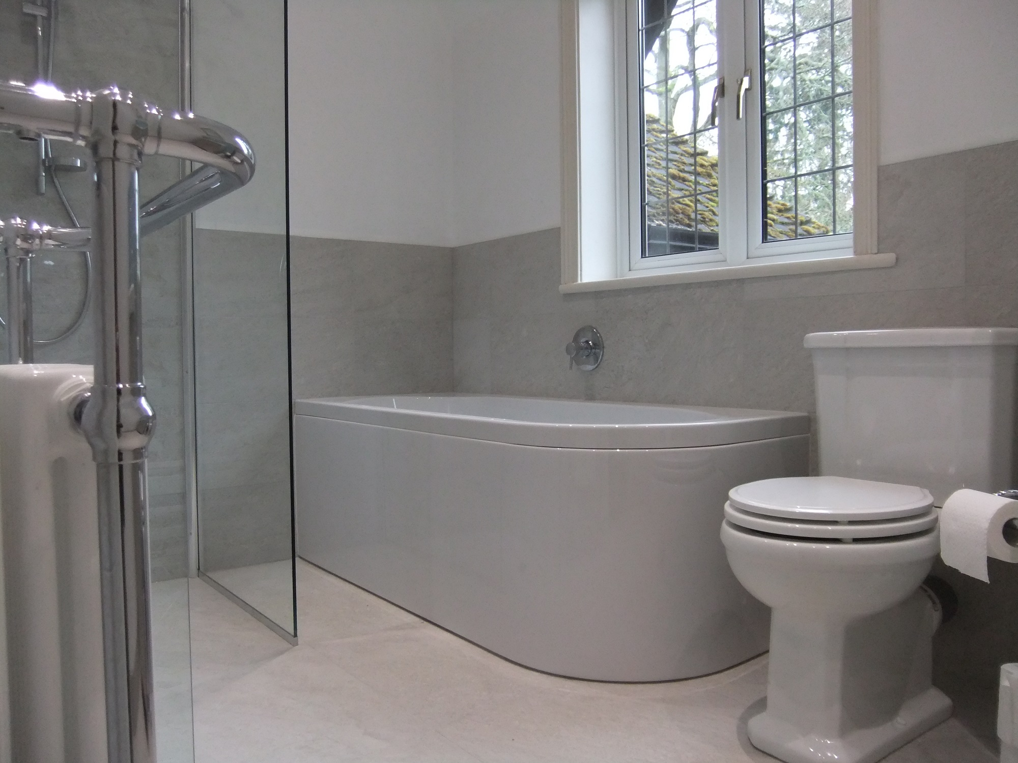traditional contemporary bathrooms uk traditional bathroom at curtis brothers bathrooms 21017