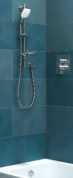 Square_Dual_Function_Shower_System_with_bath_overflow_fill_pop_up_waste_and_shower_kit_1
